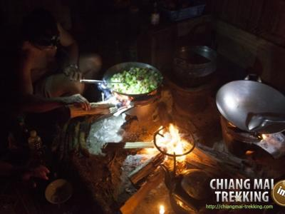 Photos from our guests | Chiang Mai Trekking | The best trekking in Chiang Mai with Piroon Nantaya